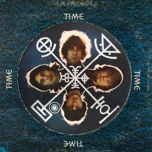Image for 'T.I.M.E.'