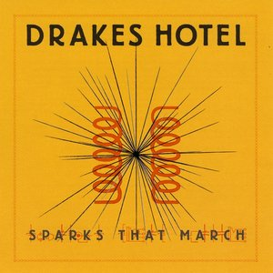 Image pour 'Sparks That March'