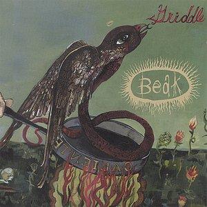 Image for 'Beak'