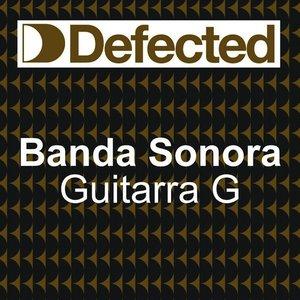Imagem de 'Guitarra G (Original Chill Out Mix)'