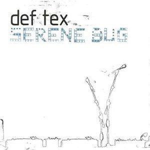 Image for 'Serene Bug'