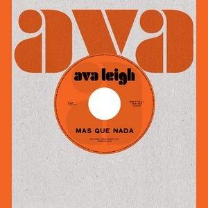Immagine per 'Mas Que Nada'