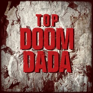 Image for 'Doom Dada'