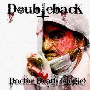 Image for 'Doctor Death (Single vers)'