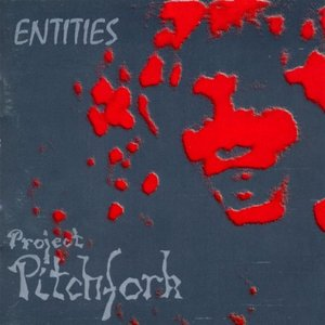Image for 'Entities'