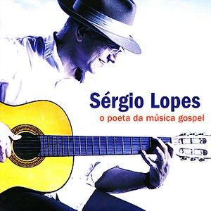 Bild für 'O Poeta Da Música Gospel'