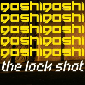 Image for 'The Lock Shot'