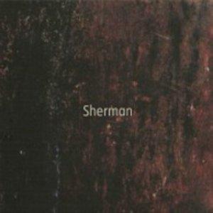 Bild für 'sherman'