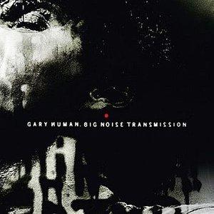 Image for 'Resurrection (Live)'
