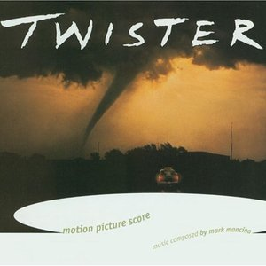 Image for 'Twister'