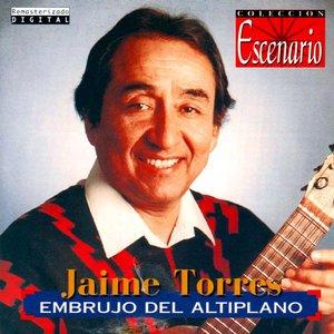 Image for 'Embrujo Del Altiplano'