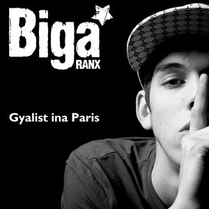 Image for 'Gyalist Ina Paris'