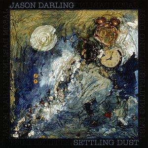 Image for 'Settling Dust'