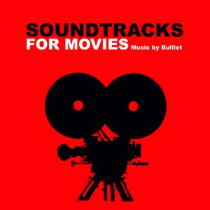 Image for 'Soundtracks for Movies'