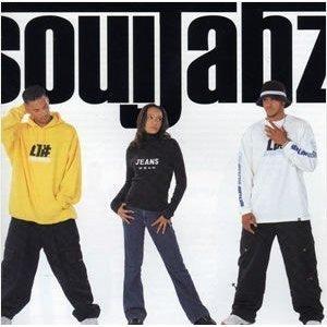 Image for 'Souljahz'