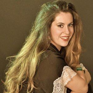 Image for 'Anna Oberlander'