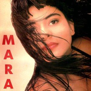 Image for 'Mara Maravilha'