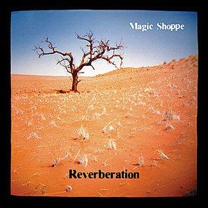 Bild för 'Reverberation'