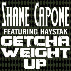 Bild för 'Getcha Weight Up (feat. Haystak)'