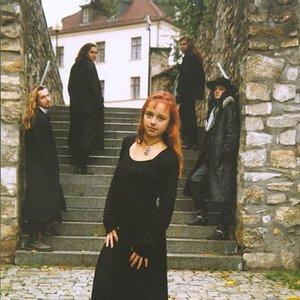 Bild för 'XIII. Století'