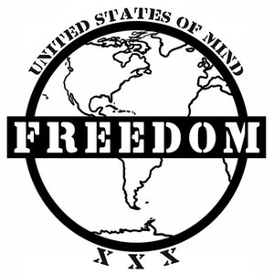 Image for 'United States Of Mind Demo'