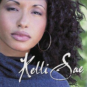 Image for 'Kelli Sae'