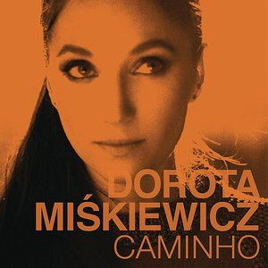 Image for 'Dwoje Roznych'