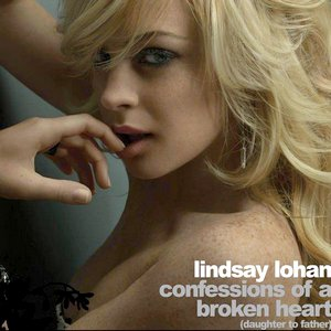 Image for 'Confessions Of A Broken Heart (Daughter To Father) (Remix - Radio Edit)'