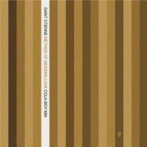 Image for 'Method Of Modern Love (Cola Boy Remix)'