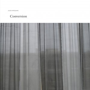Image for 'Conversion'