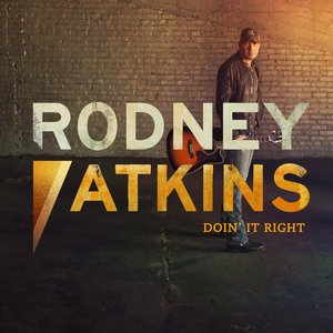 Image for 'Doin' It Right (Single)'