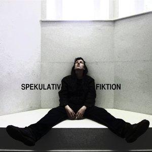 Bild för 'Spekulativ Fiktion'
