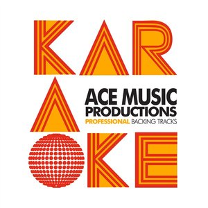 Image for 'Ace Karaoke Pop Hits - Volume 43'