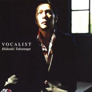 Image pour 'Vocalist'