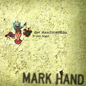 Image for 'der Maschinenbau'