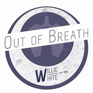 Image for 'Out of Breath'