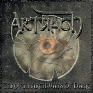 Image for 'Through Archways of Dark'