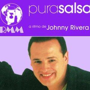 Image for 'Pura Salsa'