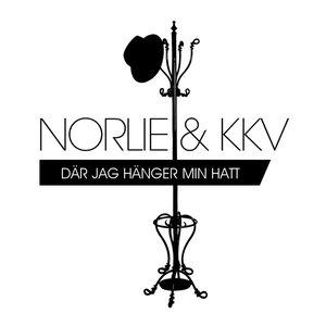 Image for 'Där jag hänger min hatt'