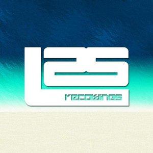 Bild für 'Submerse & Resketch'