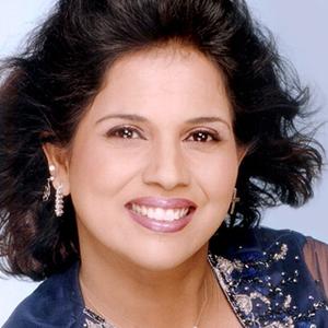 Awara bhavre jo Chords - Chordify