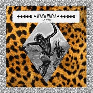 Imagen de 'Waya Waya (Original Mix)'