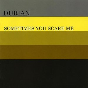 Image for 'Durian'