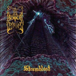 Image for 'Stormblast'