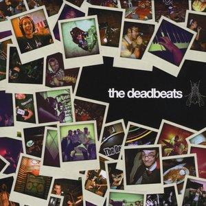 Image for 'The Deadbeats'