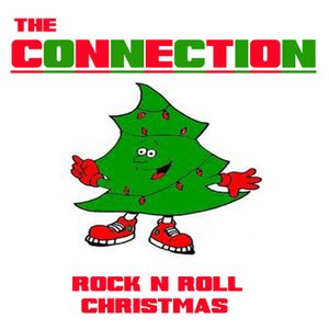 Image for 'Rock N Roll Christmas'
