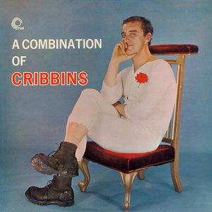 Image for 'A Combination of Cribbins (Remastered)'
