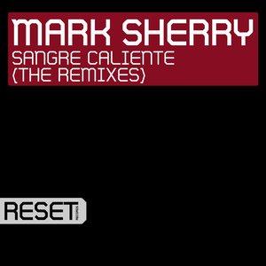 Bild für 'Sangre Caliente (The Remixes)'
