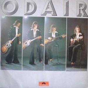 Imagen de 'Odair'