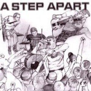 Image pour 'A Step Apart'